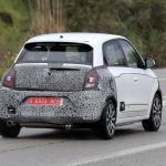Renault-Twingo-Facelift-012-201805151213