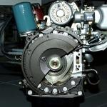 トヨタも日産も! マツダ以外のメーカーで開発された日本のロータリーエンジン【RE追っかけ記-11】 - Toyota RE