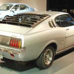 トヨタも日産も! マツダ以外のメーカーで開発された日本のロータリーエンジン【RE追っかけ記-11】 - 1973 Celica LB