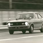 トヨタも日産も! マツダ以外のメーカーで開発された日本のロータリーエンジン【RE追っかけ記-11】 - 日産RE