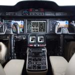 「ホンダが小型ビジネスジェット機「ホンダ ジェット」の国内販売を開始。最新型の「ホンダ ジェット エリート」を導入」の4枚目の画像ギャラリーへのリンク