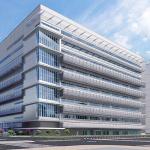 トヨタ自動車がセブンイレブンと共同で「水素」の利活用拡大を強力推進へ - TOYOTA_FCV