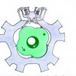 トヨタも日産も! マツダ以外のメーカーで開発された日本のロータリーエンジン【RE追っかけ記-11】 - 20180307Motegi_7. 1964 ルノーREコンセプト