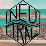 バイク×アート×ミュージックの野外イベント「NEUTRAL」を開催します -