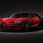 ブガッティ史上最強モデルは6億4千万円!「シロン ディーボ」が8月に正式発表 - Bugatti-Chiron_Sport-2019-1600-01