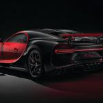 ブガッティ史上最強モデルは6億4千万円!「シロン ディーボ」が8月に正式発表 - Bugatti-Chiron_Sport-2019-1600-03