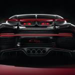 ブガッティ史上最強モデルは6億4千万円!「シロン ディーボ」が8月に正式発表 - Bugatti-Chiron_Sport-2019-1600-05