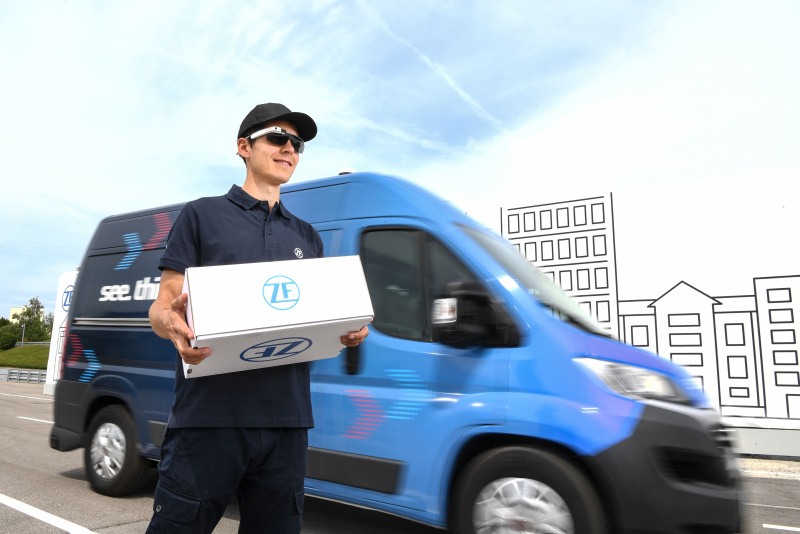 ZF-TD18_02-01_Innovation-Van_Courier2-20