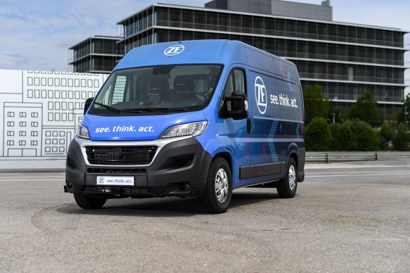 ZF-TD18_02-03_Innovation-Van2-2018071013
