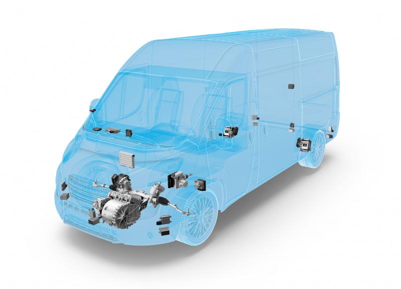 ZF-TD18_02-05_ZF-Innovation-Van-System-2