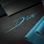 ブガッティ史上最強モデルは6億4千万円!「シロン ディーボ」が8月に正式発表 - e2e57dad-bugatti-chiron-divo-1