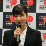 WRC日本ラウンドへ一歩前進!招致準備委員会、WRC招致応援団の熱い想いとは? - CIMG8867