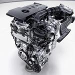 国内発売は年内? メルセデス・ベンツが新型「Aクラス」の最新動画を公開 - Mercedes-Benz_A-Class