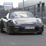 Porsche-911-GT3-Cabrio-001-2018080711322