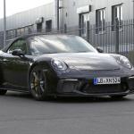 Porsche-911-GT3-Cabrio-002-2018080711323
