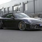 Porsche-911-GT3-Cabrio-003-2018080711323