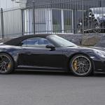 Porsche-911-GT3-Cabrio-004-2018080711323