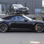 Porsche-911-GT3-Cabrio-005-2018080711323