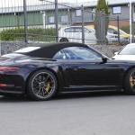Porsche-911-GT3-Cabrio-006-2018080711323