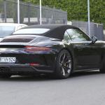 Porsche-911-GT3-Cabrio-007-2018080711324