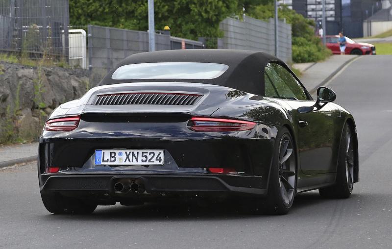 Porsche-911-GT3-Cabrio-008-2018080711324
