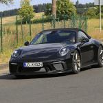 Porsche-911-GT3-Cabrio-009-2018080711324