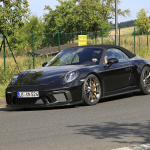 Porsche-911-GT3-Cabrio-010-2018080711324