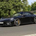 Porsche-911-GT3-Cabrio-011-2018080711324