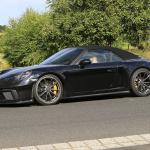 Porsche-911-GT3-Cabrio-012-2018080711325