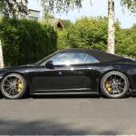 Porsche-911-GT3-Cabrio-013-2018080711325
