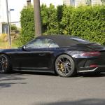 Porsche-911-GT3-Cabrio-014-2018080711325