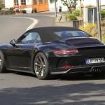 Porsche-911-GT3-Cabrio-015-2018080711325