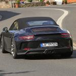 Porsche-911-GT3-Cabrio-016-2018080711325