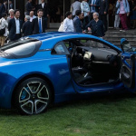 【新車】新型アルピーヌA110に2グレードが新設定。9月21日に発表 - alpine_2