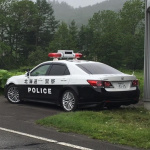 警察のスピード違反取り締まり新型システム「レーザーパトカー」の対処法とは!? - cli2 (2)