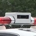 警察のスピード違反取り締まり新型システム「レーザーパトカー」の対処法とは!? - cli3