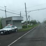 警察のスピード違反取り締まり新型システム「レーザーパトカー」の対処法とは!? - cli4