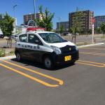 警察のスピード違反取り締まり新型システム「レーザーパトカー」の対処法とは!? - cli6