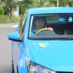 普通自動車免許の失効・取消からの再取得。「初心者マーク」を付ける必要はある?ない? - 20180908Shoshinsha_Mark_012