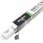 台風や地震の停電時、アウトランダーPHEV1台で1200台の携帯端末充電が可能! - 9081c