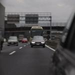 「「あおり運転はあおられる方にも原因がある」に対する反発意見への回答」の3枚目の画像ギャラリーへのリンク