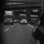 あおり運転の正当化は法治国家の否定だ。解決するのは「自動運転」【週刊クルマのミライ】 - Aori Unten004