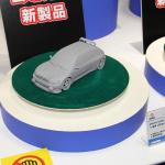 プラモデルにもラリーが来てる!? 第58回全日本模型ホビーショーで展示されたラリーカーたち - IMG_7755
