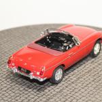 プラモデルにもラリーが来てる!? 第58回全日本模型ホビーショーで展示されたラリーカーたち - IMG_7767