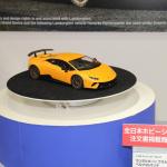 プラモデルにもラリーが来てる!? 第58回全日本模型ホビーショーで展示されたラリーカーたち - IMG_7777