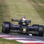 「【RICHARD MILLE SUZUKA Sound of ENGINE 2018】もうひとつのF1グランプリ「Fusion Coin Masters Historic Formula One」が鈴鹿サーキットで東アジア初開催!」の13枚目の画像ギャラリーへのリンク
