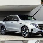 ついに新型EV「EQC」がメルセデス・ベンツから登場!2019年上半期から生産へ - Mercedes-Benz_EQC