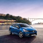 Renault_10-20180913163921-150x150.jpg