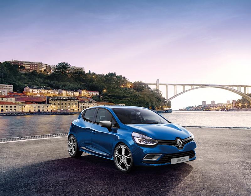 Renault_10-20180913163921-800x624.jpg