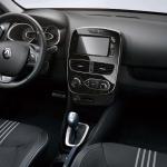 Renault_5-20180913163930-150x150.jpg